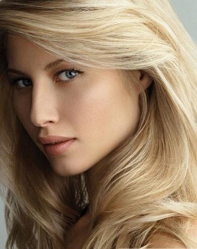 Какие существуют оттенки блонд ...: www.krasota-box.ru/guzellik/saclar/37-kakie-suschestvuyut-ottenki...
