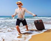 Советы бывалых путешественников