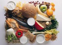 Учение Аюверда – основные принципы питания для здоровья души и тела