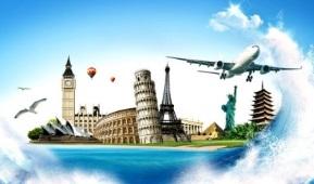 Отель для отпуска за границей - правила выбора