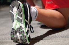 Как правильно выбрать кроссовки для спорта и активного отдыха