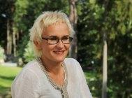 Психолог Наталья Грейс  и её 12 законов жизни