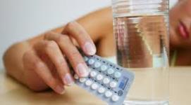 Как снизить побочные эффекты от гормональных контрацептивов