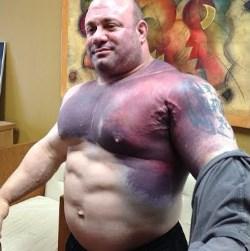 От чего болят мышцы после тренировки